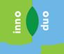 Centrum języków obcych - logo