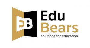 https://edubears.pl